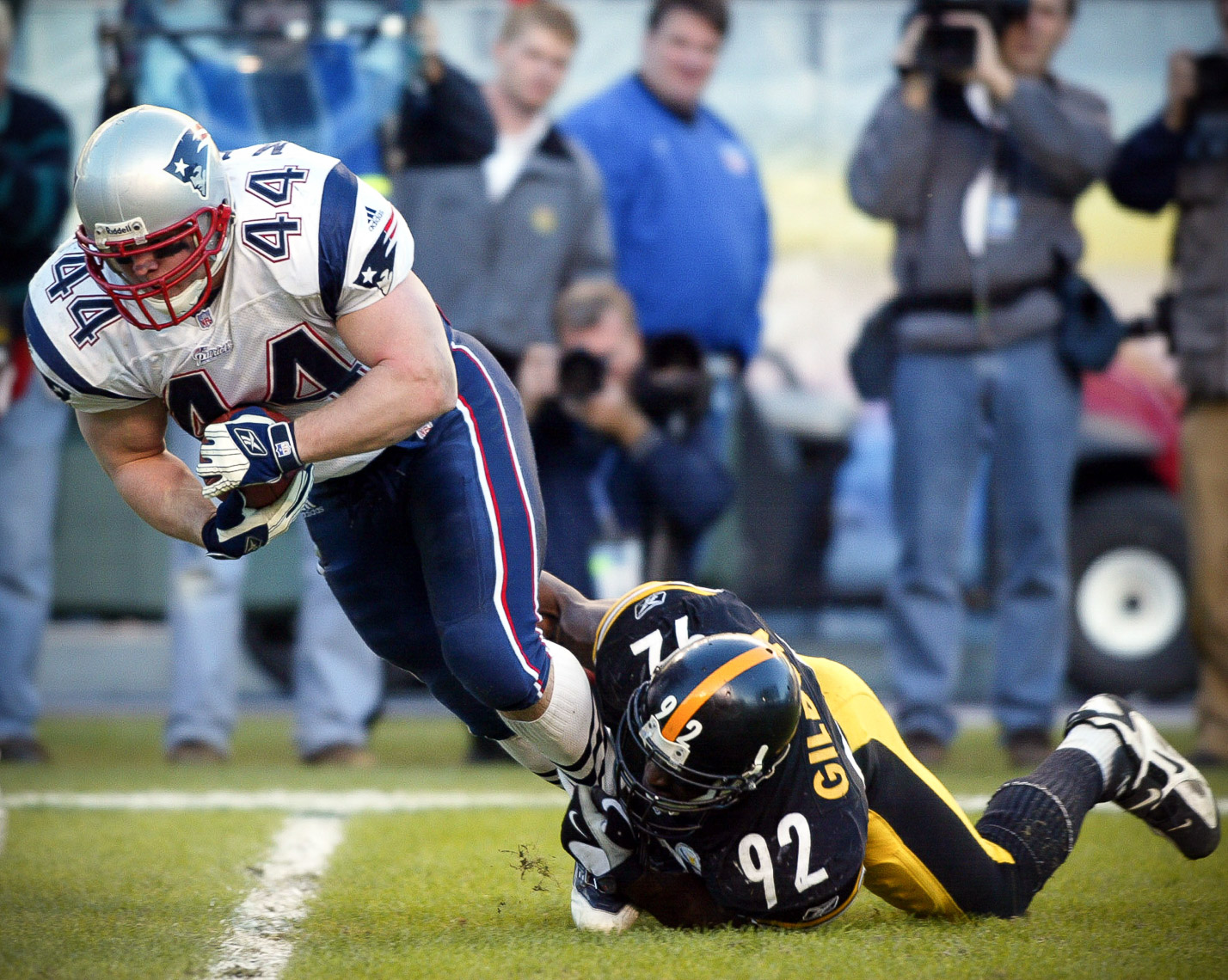 AFC Champ Tackle3.JPG