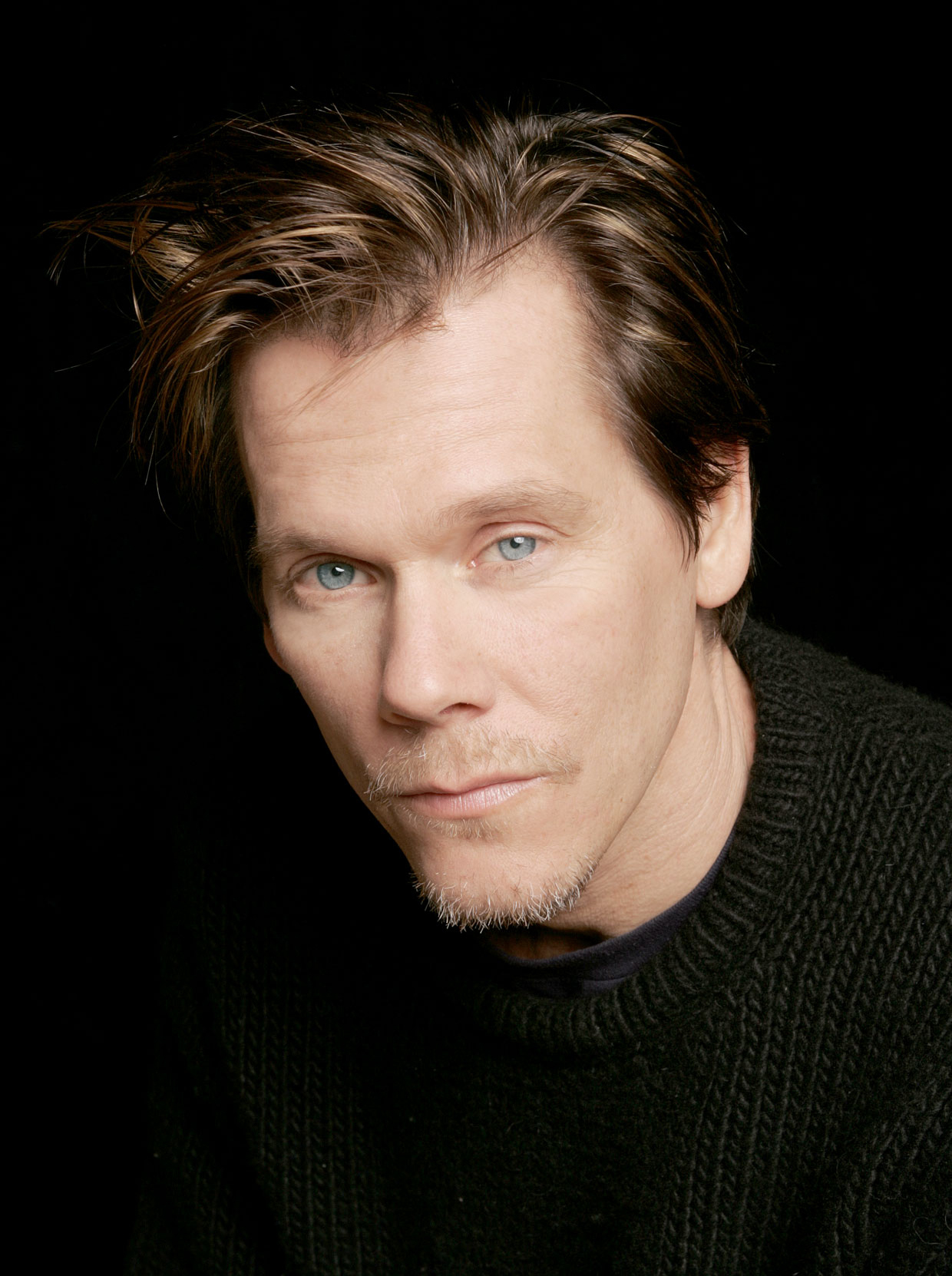 019-Kevin-Bacon_002