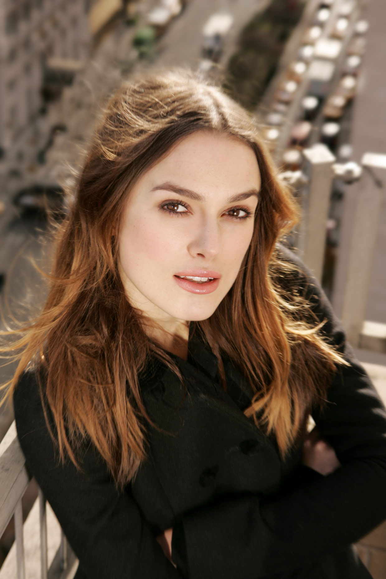 02-Keira-Knightly_006
