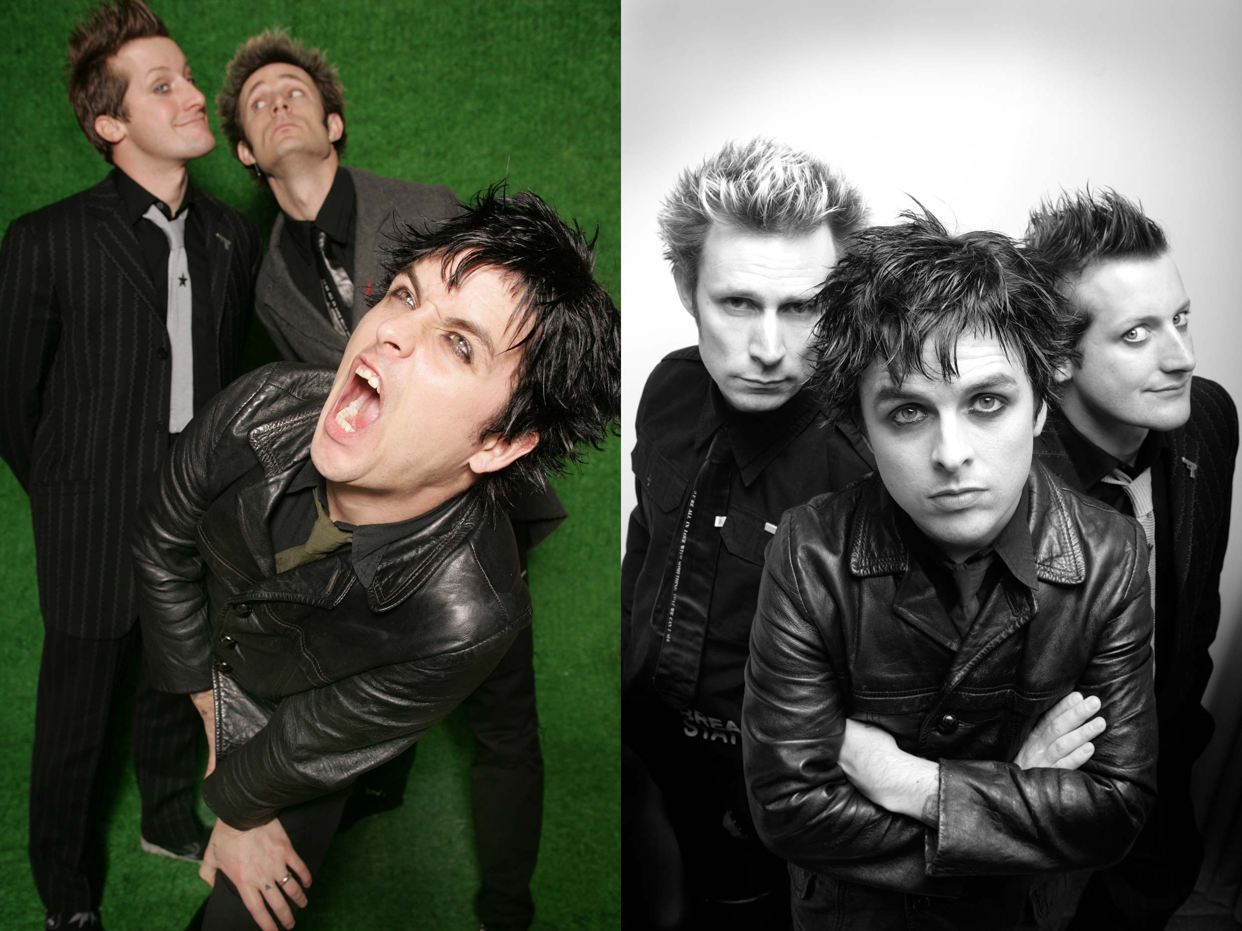 024-Green-Day-Double