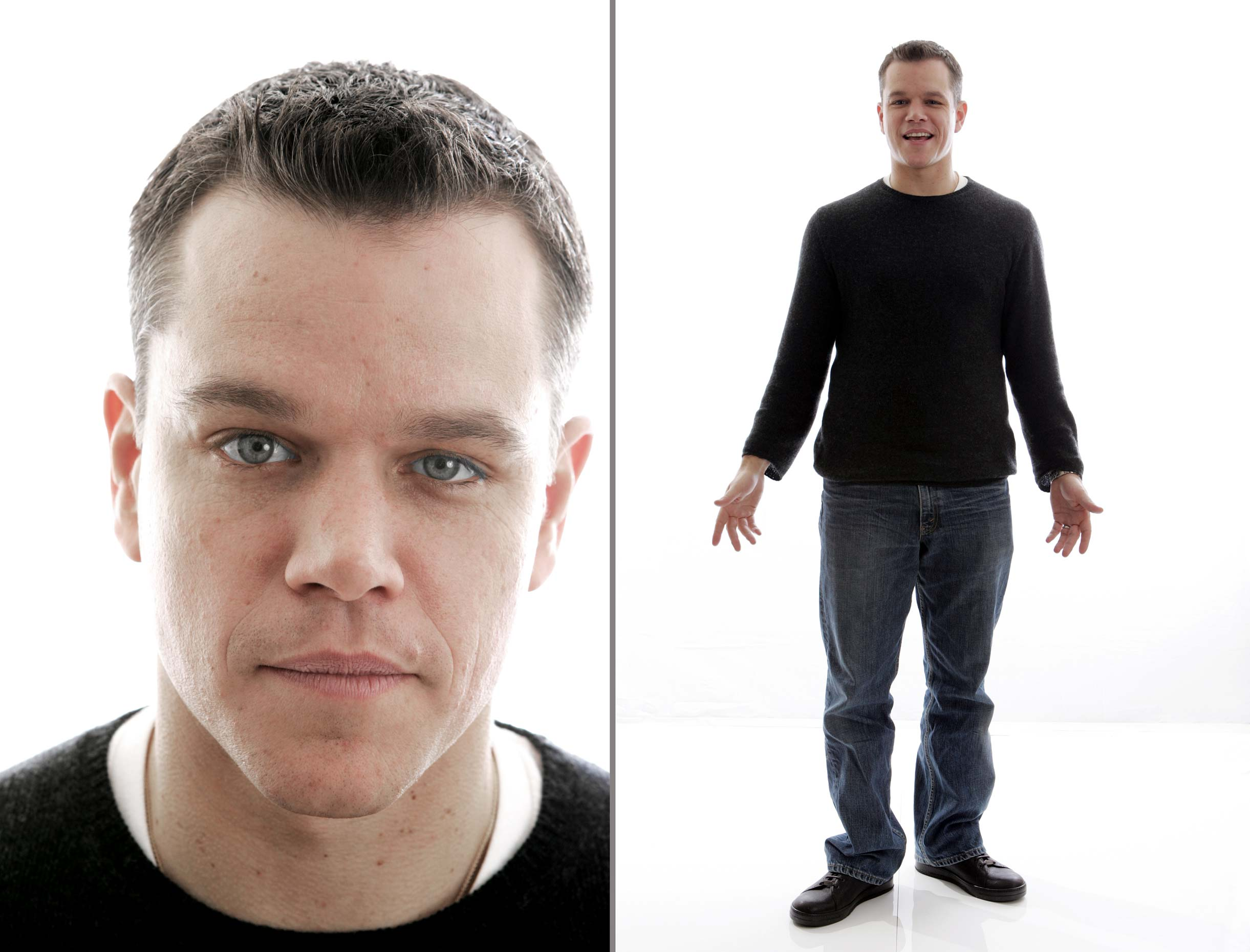 07-Matt-Damon-Double